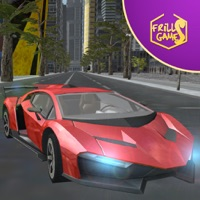 Codes for Fast Car Driving Simulator for Speed Race Hack