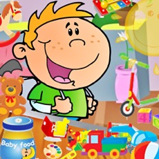 Activities of BaBy Shopping & Toy - for Holiday & Kids Game