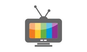 Make TV Apps