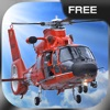 Helicopter Flight Simulator Online 2015 Free - Flying in New York City - Fly Wings