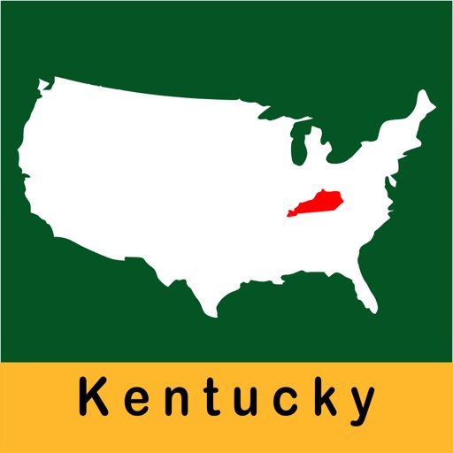 traffico Kentucky - Lives Hwy, Airport, Ferries, Town, Bridge cameras