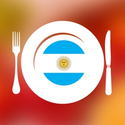 Argentine Food Recipes