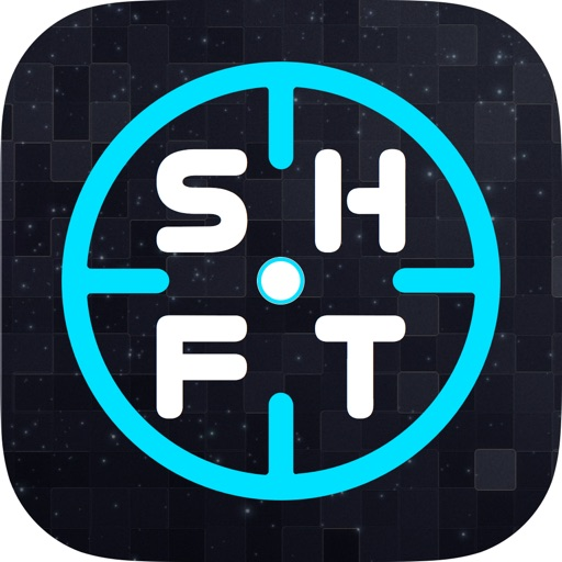 SHFT | Super Happy Fun Time