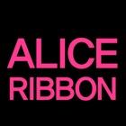 앨리스리본 icon