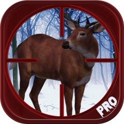 Deer Shooter 2015 Pro