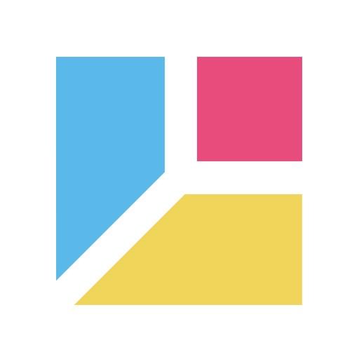 Layapp – Collage Maker & Photo Editor