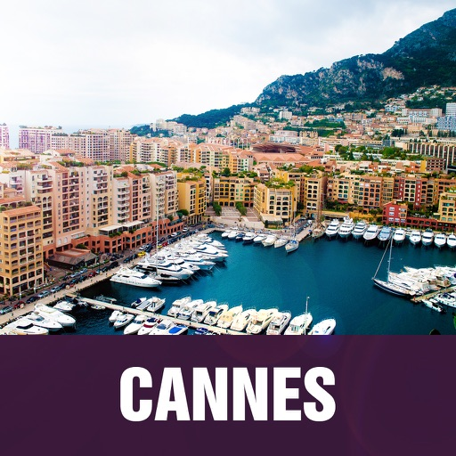 Cannes Tourism Guide