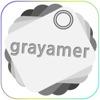 grayamer
