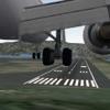 Simulator Tutorials - Microsoft Flight Simulator Edition - iPhoneアプリ