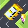 Taxi Drift - iPhoneアプリ