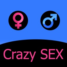 Activities of Crazy Sex Fail