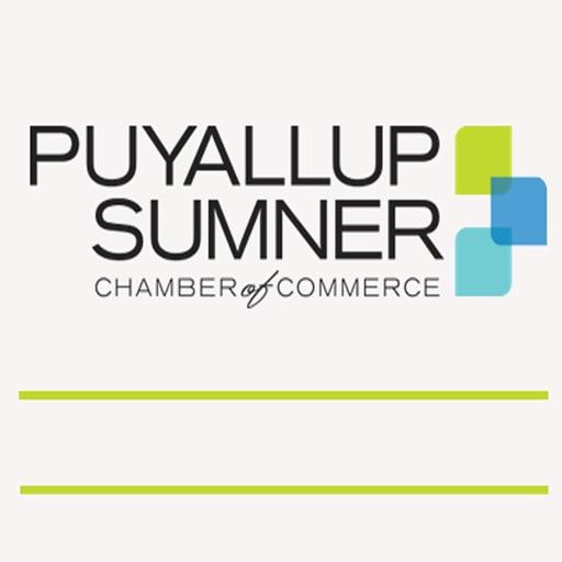 Puyallup Sumner Dining App