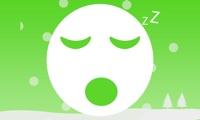 SleepIsle