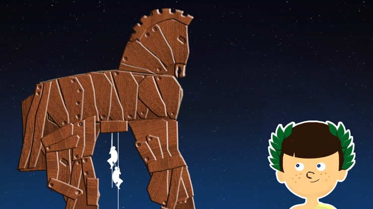 Ancient Greece - History for kids