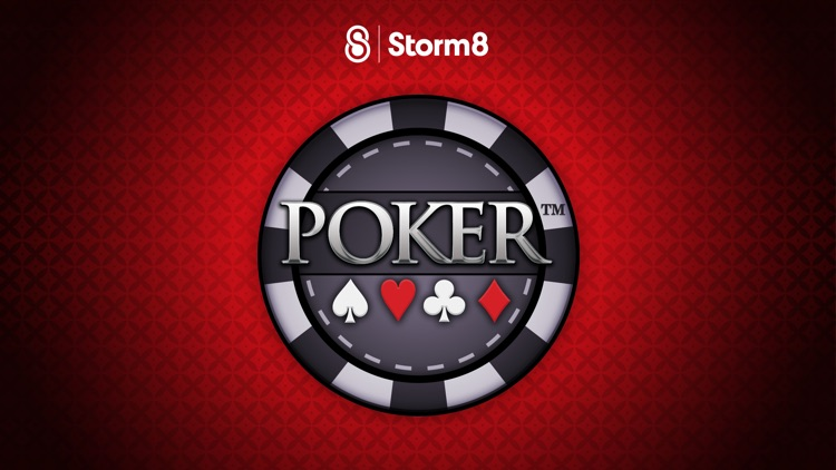 Poker™ screenshot-0