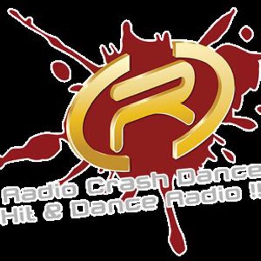 Radio Crash Dance