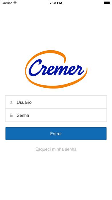 Cremer-0