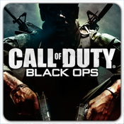 Call of Duty®: Black Ops