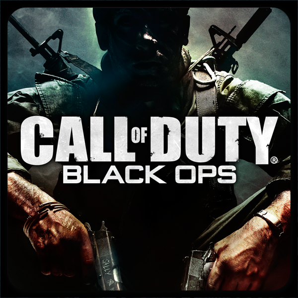 Call of duty black ops 3 download mac   Call of Duty: Black