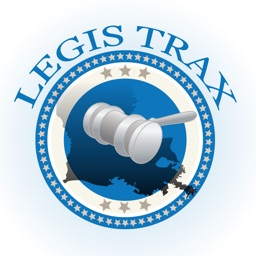LegisTrax