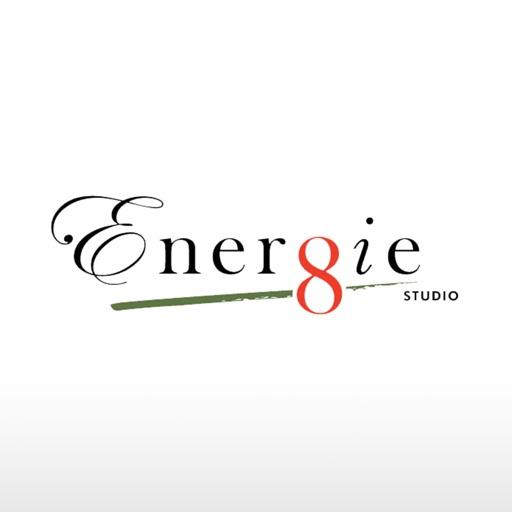 Ener8ie Studio