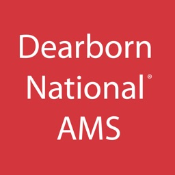 Dearborn National AMS By ComPsych Corporation