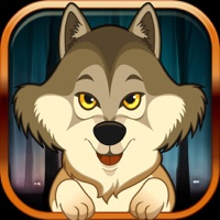 Codes for Baby Wild Wolf - Moonlight Jungle Flight Adventure Hack
