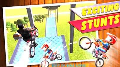 download Motor Bike Simulation Xtreme indir ücretsiz - windows 8 , 7 veya 10 and Mac Download now