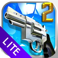 Codes for GUN SHOT CHAMPION 2 LITE Hack