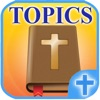 Bible Verses By Topic *Premium*
