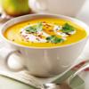 Soup Recipe+