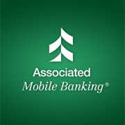 Associated Mobile Banking - iPhone