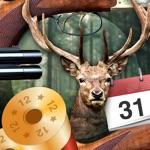 Solunar Calendar - Best Hunting Times and Feeding