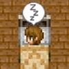 脱出ゲーム 絶望勇者と夢の世界 - iPhoneアプリ