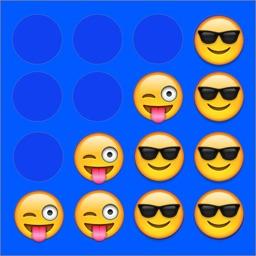 Emoji Texting Games