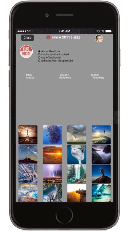 i-boardpro screenshot-3
