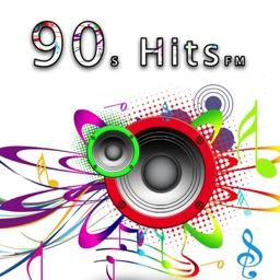 90's Hits FM