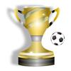 Torneo Fútbol Pro