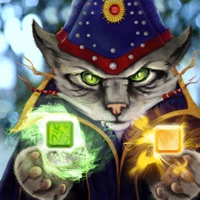 Codes for Mage Fight iPhone version Hack