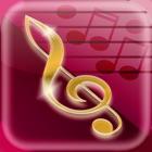 Шедевры классической музыки icon