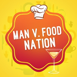 Man v. Food Nation Restaurants