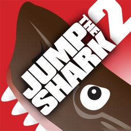 Jump The Shark! 2 HD