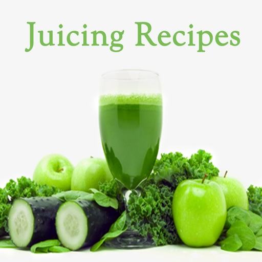 Juicing Recipes - Ultimate Recipes