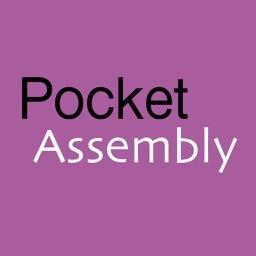 Pocket Assembly