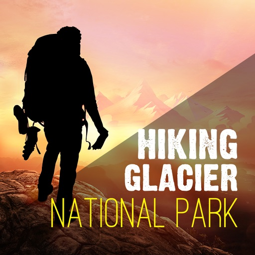 Hiking - Glacier National Park