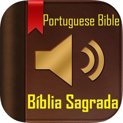 Bíblia (Audio)