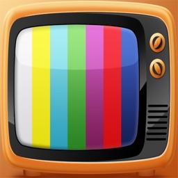 Televizor!