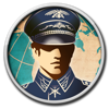 World Conqueror 3 - EASY Inc.