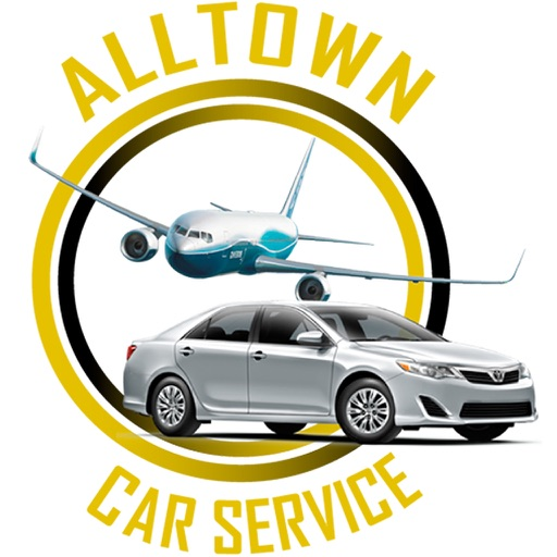 AllTown Car & Limo Services