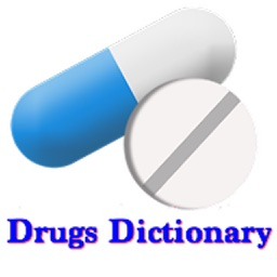 Best Drugs Dictionary